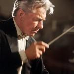 Karajan-BeethRossWeber_K23_DCH