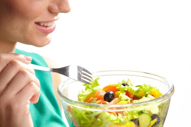 健康習慣指導